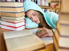 GMAT考试高分5条临场经验详细解读