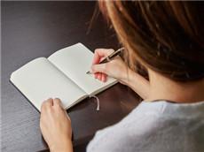 托福阅读备考精读训练4大目的方法逐一盘点
