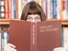 雅思口语考试经验:口语提分方法