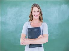 GRE作文备考先列提纲打基础 实用练习思路讲解