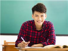 GRE考试背单词3条黄金规则讲解 都能做到词汇不再是难关