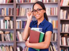 出国读研 先考语言还是先考学术考试?