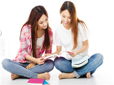 GRE写作备考提分训练步骤和作文评分方式讲解