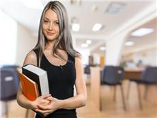 GRE高分备考经验及各类实用教科书整理推荐