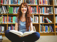 GRE考试高分英语基础并非决定因素 高分英语学渣经验谈