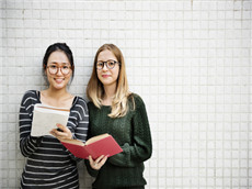 GMAT在职备考700+高分经验谈 让高效学习弥补时间不足问题