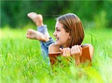 托福口语TASK1&2常见话题高分模板分享:文化庆典/童年趣事