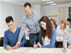 GMAT数学过度审题是时间不足主因?简单做笔记就能避免