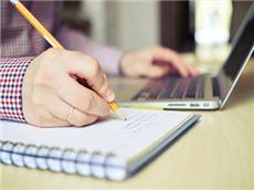雅思写作机经注意事项 及使用方法
