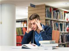 托福口语考试难点及备考应对策略简单分析