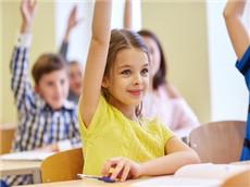 托福口语词汇问题细节分析 手把手教你提升词汇应对考试