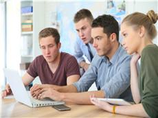 剑桥大学承认中国高考成绩 高考分和雅思都重要