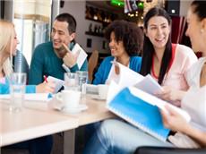 GRE写作快速列提纲技巧训练方法指导分享