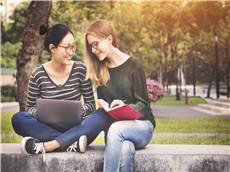 托福写作高分满分范文点评和思路解析:上大学的理由