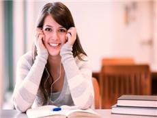 GRE备考如何迎难而上获得高分?从阅读开始的学习攻略分享