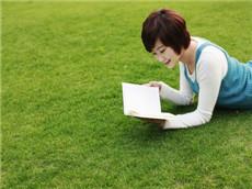 GMAT语法改错5个基本要点思路判断标准解读