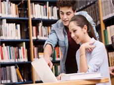 GRE填空备考哪些教科书值得一用?精选教材书单推荐
