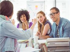 【高分心得】GMAT阅读备考训练5点提分经验谈