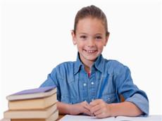 GMAT数学高分备考经验和实战向提分心得汇总整理