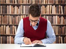 托福听力3大分数段考生阶段性备考建议分享