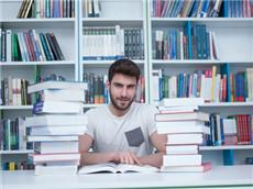 托福写作高分满分范文点评和思路解析:科技对学习的帮助