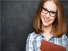 托福独立口语高频话题资深讲师批改分享:经常复习还是考前突击?