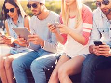 托福独立口语高频话题资深讲师批改分享:广告左右消费者选择
