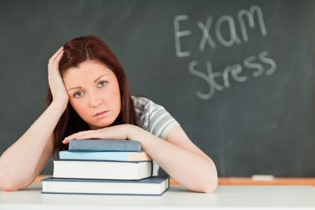美国排名TOP50大学新SAT考试拼分政策汇总