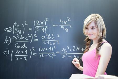 含金量高 学制短 英国硕士学位分为4个等级