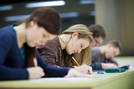 【名校指南】2016年美国波士顿学院GRE成绩要求大揭秘