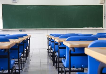【新SAT语法】多方位解析新SAT语法备考