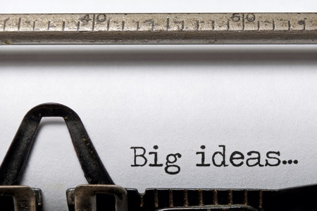 考生经验分享 10天背完1万GRE单词