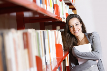 改革后的SAT高分也不难!小站教育新SAT课程效果初现