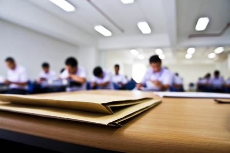 【新SAT考试】从新SAT数学首考中解析考试动向