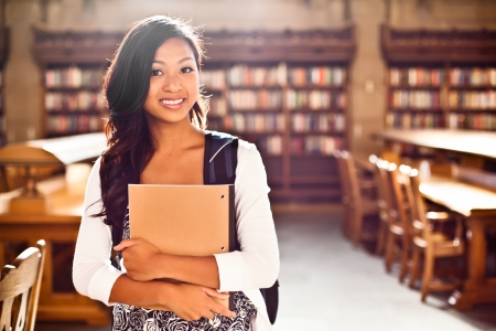 【考场考点】苏州大学托福考点详情及考友考评分