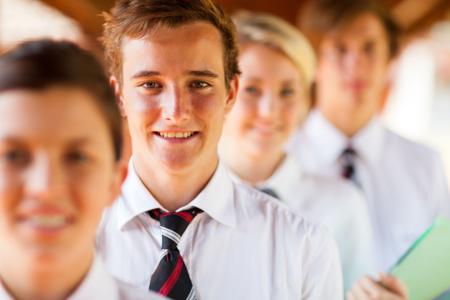 入学率最高的大学 叶史瓦大学申请要求详知