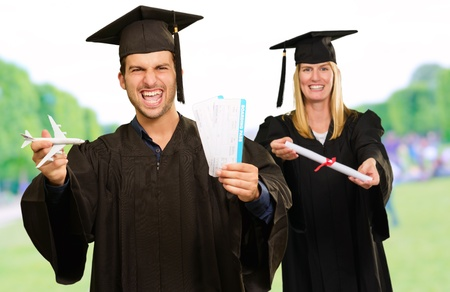 新SAT考试备考指南:阅读考试3大变化分析