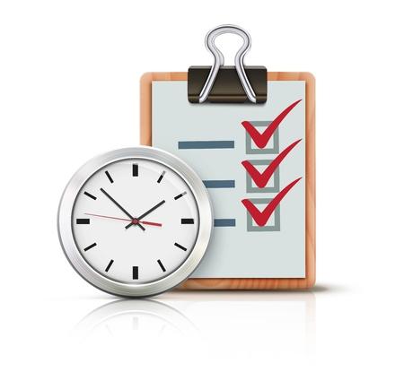 掌握托福综合写作的3大要求为你的作文加分