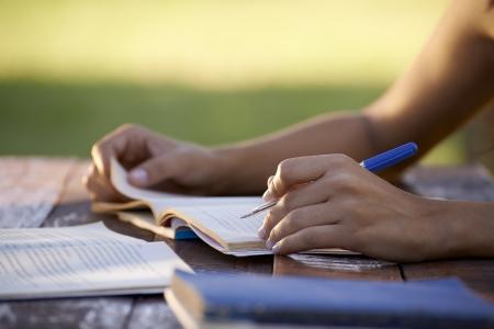 【考前指南】2015年4月雅思考试时间及考点安排