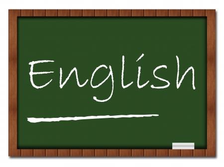 【香港留学】内地学生申请香港大学不得不具备的7个素质