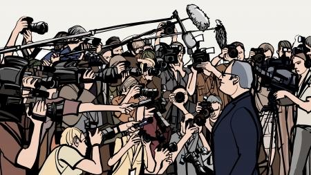 【雅思留学】电影教育哪家强?申请英国电影专业需要了解的事