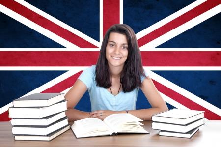 学习英语好帮手 看看这几大热门学英语app的评测吧