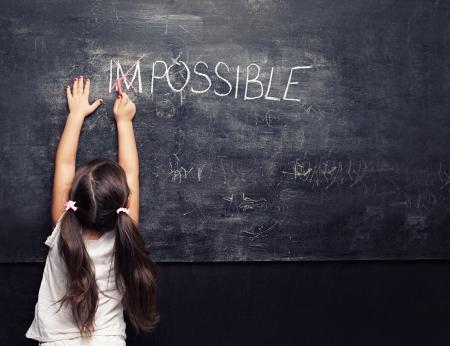 参加GMAT考试需要哪些能力?备考之前请掂量一下自己