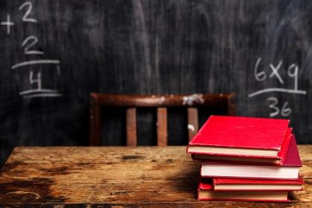 【SAT词汇】新旧SAT考试阅读词汇量对比分析及词汇备考建议