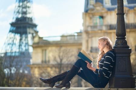 【热门专业】澳洲留学设计相关专业薪资情况调查