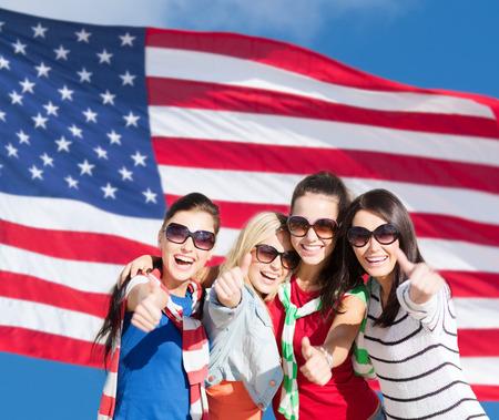 贵的家都不认识?盘点全美州外学生学费最贵的10所大学