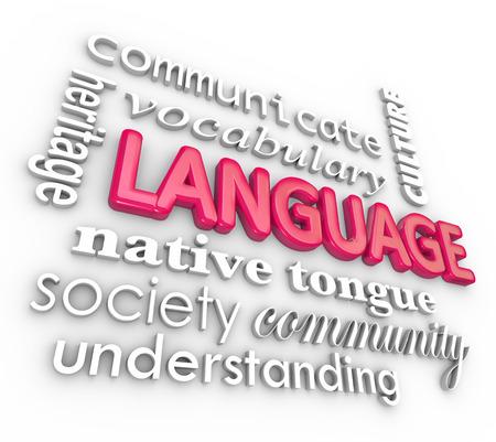 【托福口语备考】利用录音练习法 提高口语训练质量