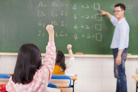 【备考要点】4点考前技巧 教你正确使用托福机经