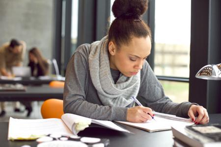 涨价啦  雅思考试费用涨价 2015年上调至1750元