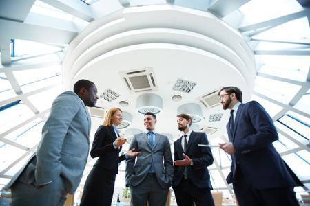 培训企业的服务意识!探秘小站教育极致服务